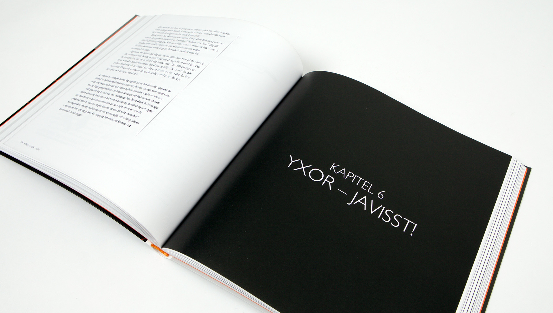 Nya Järnsmidesboken6