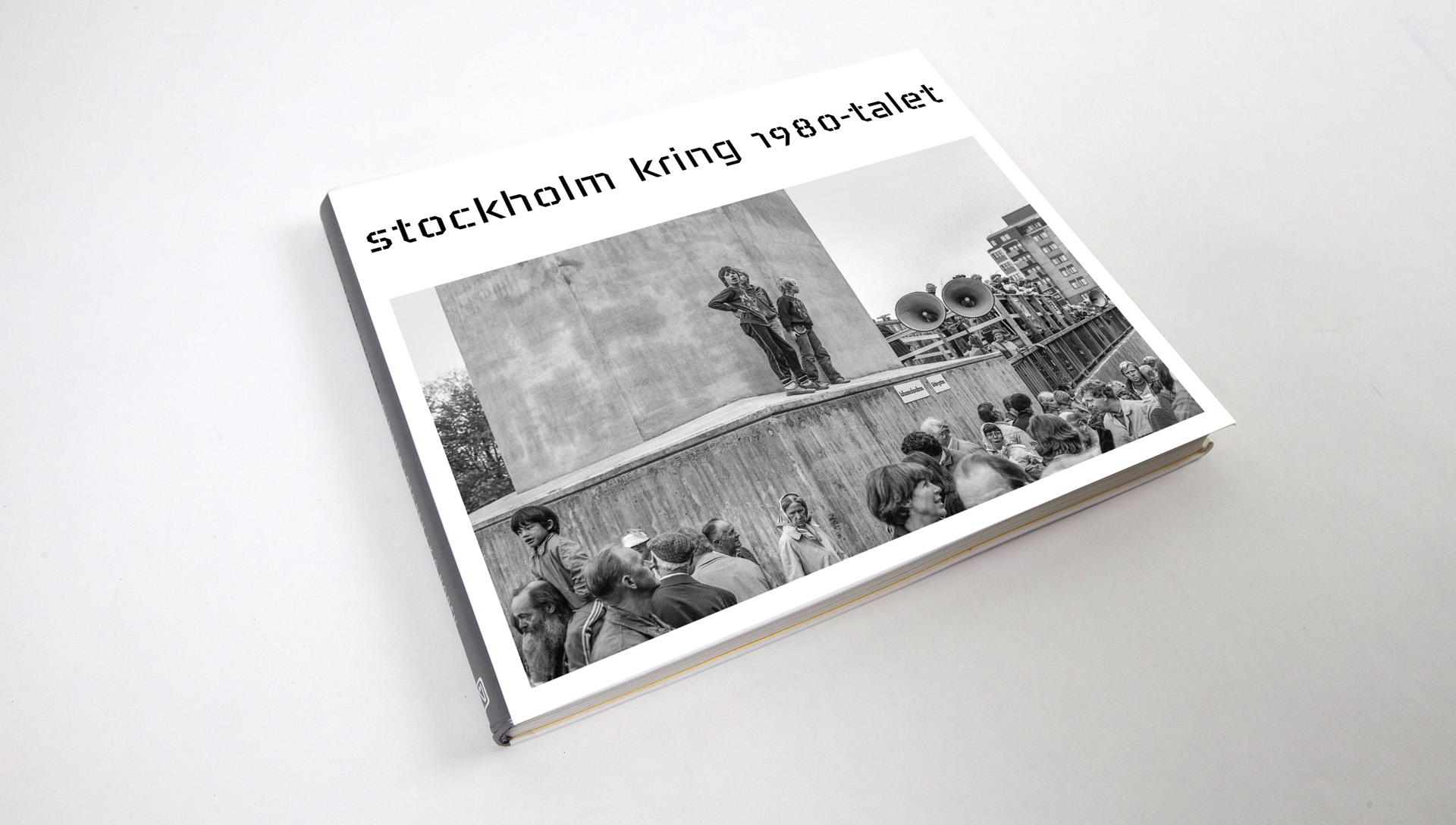 Stockholm 1980a