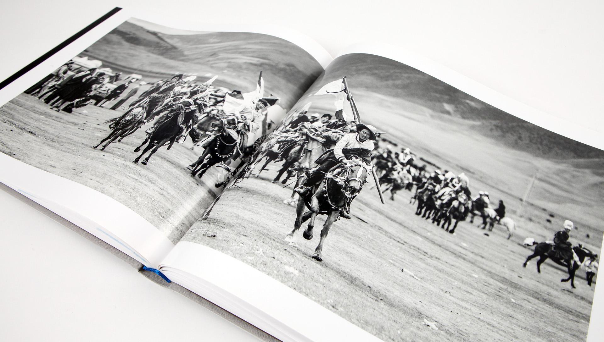Tibet9