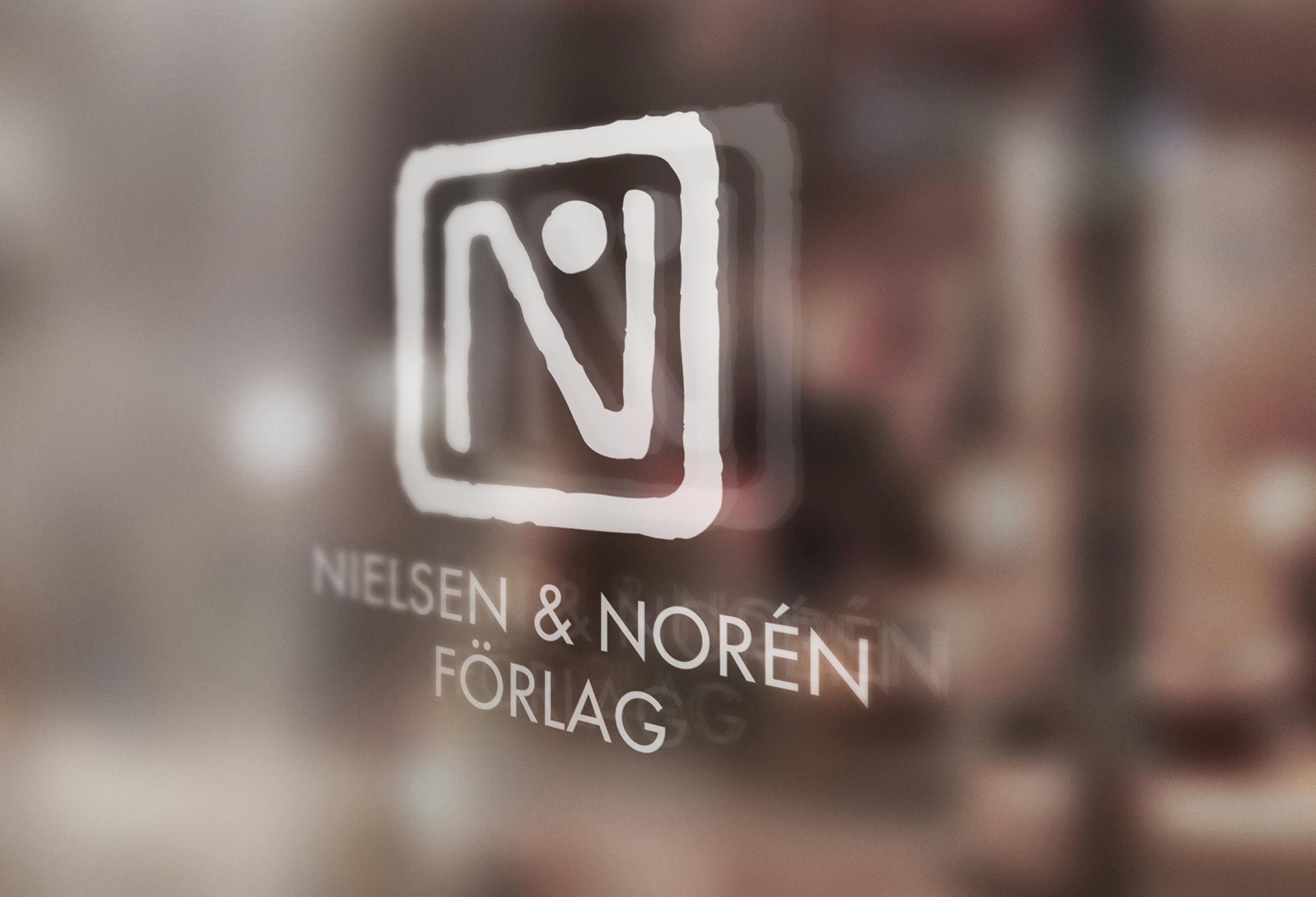N&N window