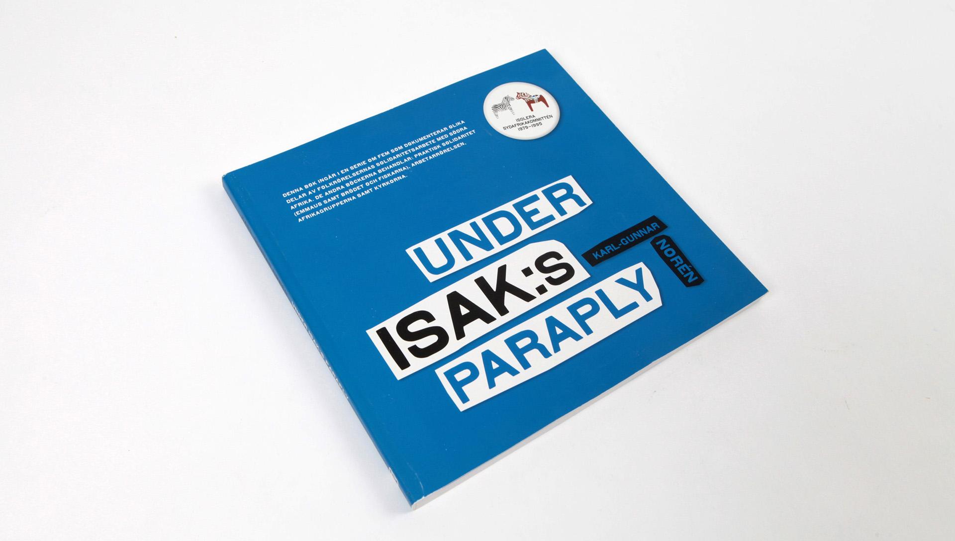 Under ISAKs1